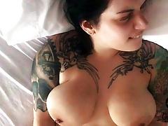 Gaberiella Monroe - Very..