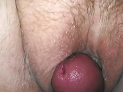 meg 3