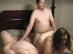 BBWs Taking On a Dick