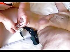 BBW porn mistiness