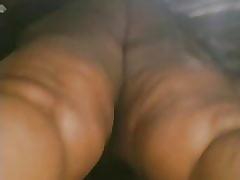 BBW porn peel
