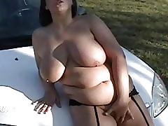 BBW porn pellicle