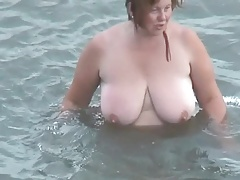 Don recommend best of bbw xxx beach